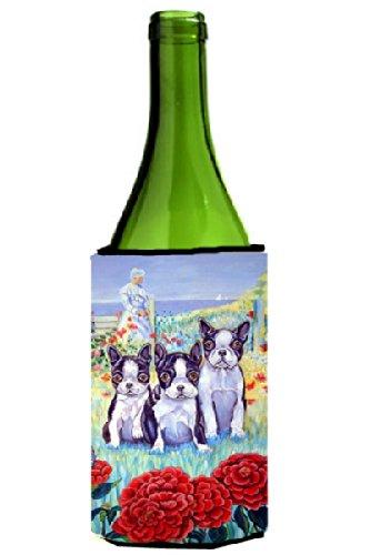 24 Oz Beer Koozie front-905217