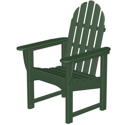 Plastic Stackable Adirondack Chairs, Cheap Plastic Adirondack Chairs :  adirondack chairs plastic stackable cheap plastic adirondack chairs plastic chairs plastic stackable adirondack chairs
