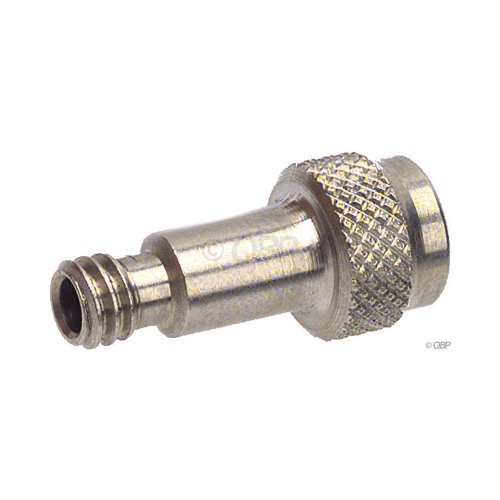 cheap Silca Schrader-to-Presta adapter, #2220 Price : $3.94