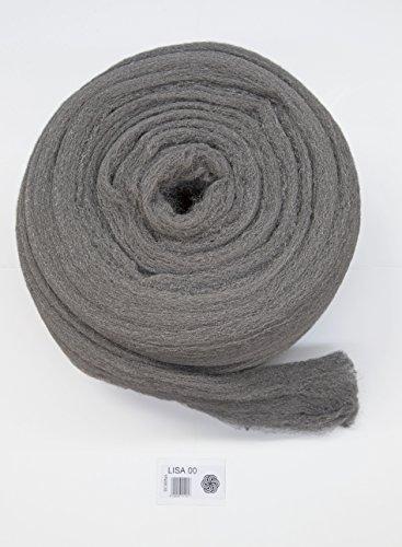 lana-acero-lisa-no-00-media-bobina-25-kg-mantenimiento-decapar-superficies-rectas-pulir-madera-y-met