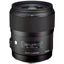 for Sony Alpha DSLR-A230 Quick Release Professional Black 72 Monopod//Unipod