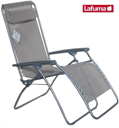 Relaxliege juni 2013 - Lafuma ontspannen rt ...