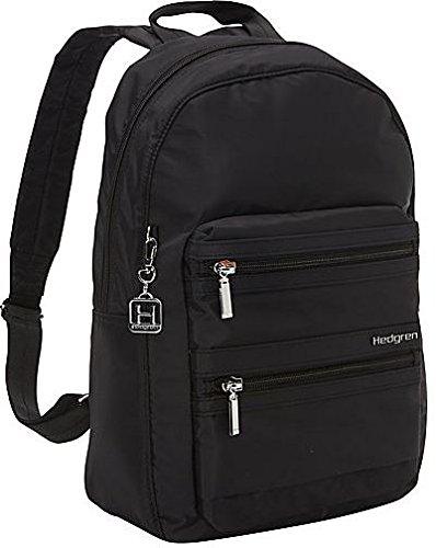 hedgren-inner-city-rucksack-gali-003-black