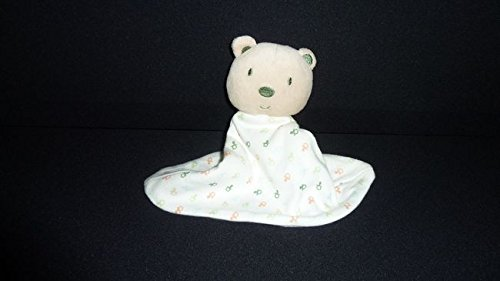 doudou-ours-auchan-1680821