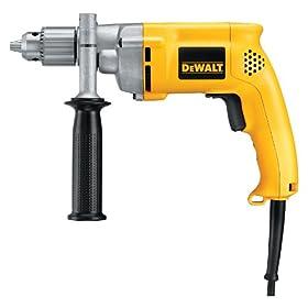 DEWALT DW235G  7.8amp 1/2-Inch VSR Drill