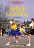 Netball Coaching (Other Sports)