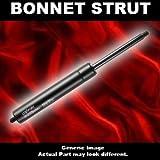 Bonnet Strut Shock - SAAB 9-3 93 98>02 Opt-1 of 2