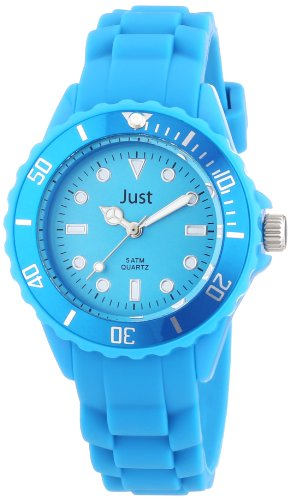 Just Watches 48-S5459-BL - Orologio unisex