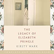 The Legacy of Elizabeth Pringle | [Kirsty Wark]