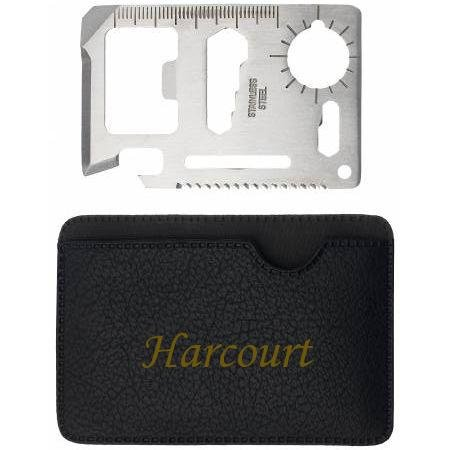 multipurpose-survival-pocket-tool-with-engraved-holder-with-name-harcourt-first-name-surname-nicknam