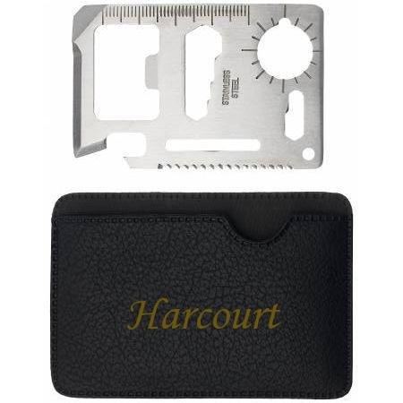 herramienta-multifuncion-de-bolsillo-con-estuche-con-nombre-grabado-harcourt-nombre-de-pila-apellido