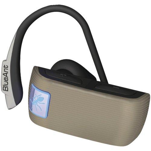 best buy bluetooth headsets. Black Bedroom Furniture Sets. Home Design Ideas
