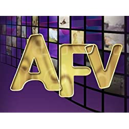 America's Funniest Home Videos Season 1