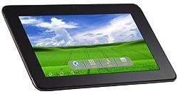 Intex I-Buddy 7 0 Tablet (WiFi, 3G via Dongle), Champage