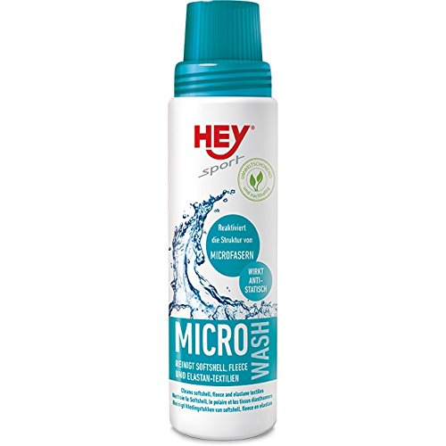 hey-sport-waschmittel-micro-wash-20740000