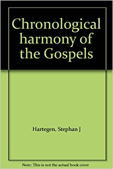 What books are the gospels