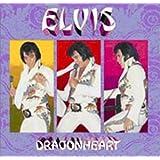 Dragon Heart [Bonus Tracks]