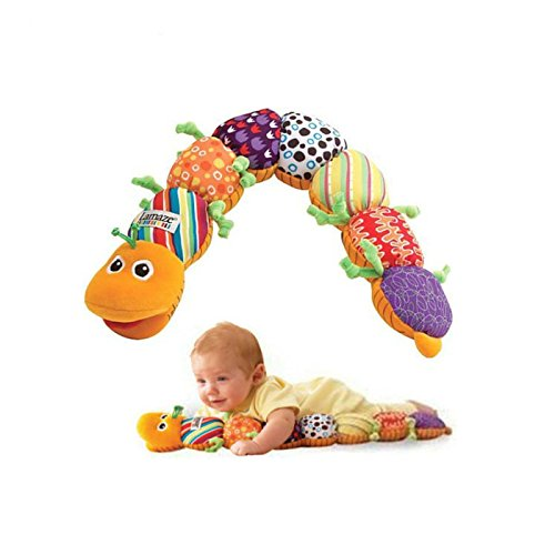 LCollections-Lovely-Musical-Inchworm-Colorful-Baby-Plush-Toy-for-Fun