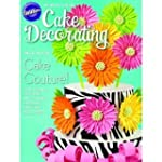Wilton Cake Decorating Yearbook 2013