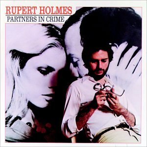 Rupert Holmes - Singers And Songwriters 1977 - 1979 [Disc 2] - Zortam Music