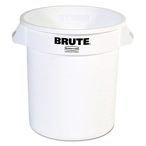 rubbermaid-universalcontainer-rund-inhalt-ca-37-l-beschichtung-lebensmittelecht-weiss-kunststoffbeha
