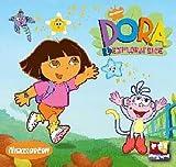 Dora L\'Exploratrice