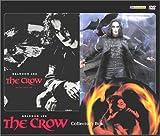 クロウ - 飛翔伝説 - コレクターズ・ボックス (完全限定生産) [DVD]