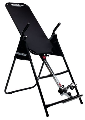 Koolatron 401404 Inversion Table