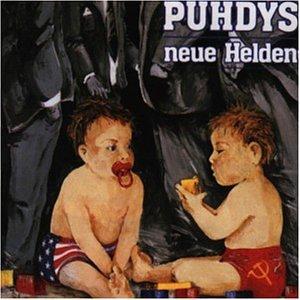 Puhdys - Neue Helden - Zortam Music