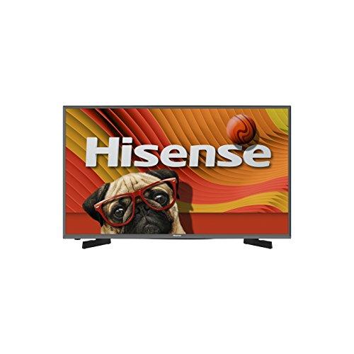 Hisense-43H5C-43-Inch-1080p-Smart-LED-TV-2016-Model