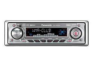 Vintage Panasonic AM/FM Weatherband Radio  |Panasonic Truck Radio A5198