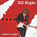 Southern Comfort Eg Kight