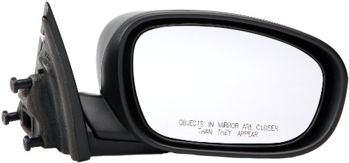 chrysler 300 rear view mirror replacement instructions
