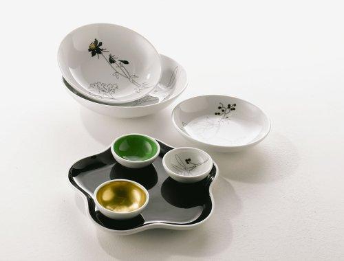 arzberg-house-collection-flora-negra-design-bol-31-cm-dans-coffret-cadeau