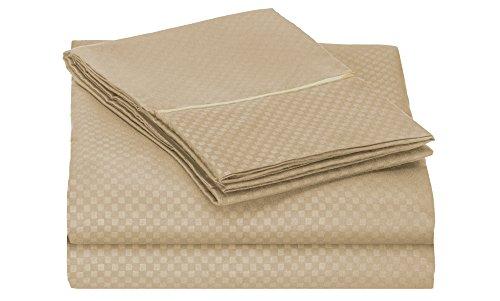 Luxury Designer Bedding front-1071081