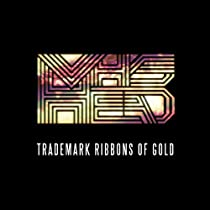 Trademark Ribbons of Gold cover