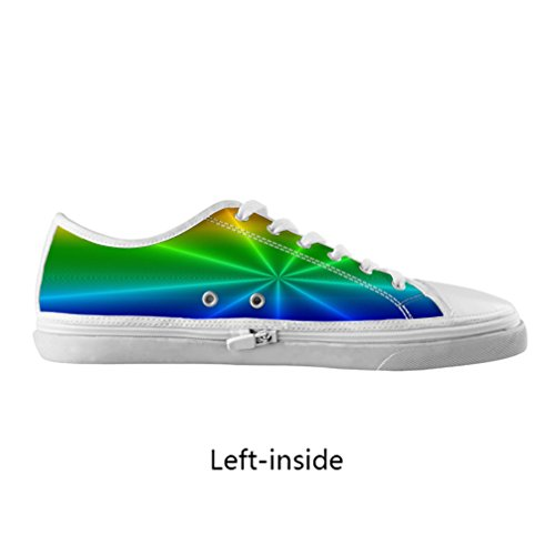 jiuduidodo-womens-fashion-best-gifts-rainbow-print-canvas-sneaker-shoes-us10
