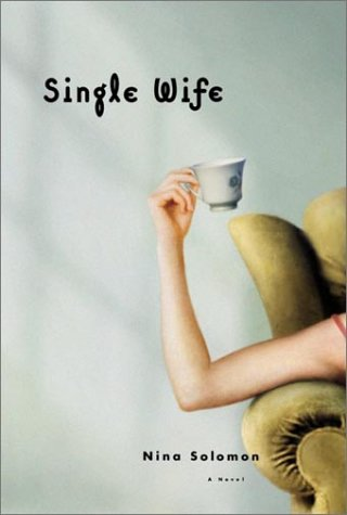 Image for Single Wife
