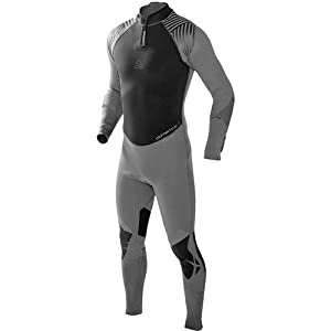Buy SubGear 3mm Mens Definition Dive Wetsuit by SubGear