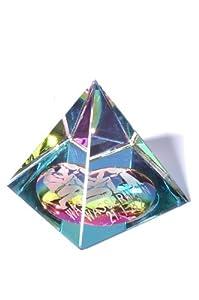 sternzeichen glas pyramide wassermann 21 januar 19 februar k che haushalt. Black Bedroom Furniture Sets. Home Design Ideas