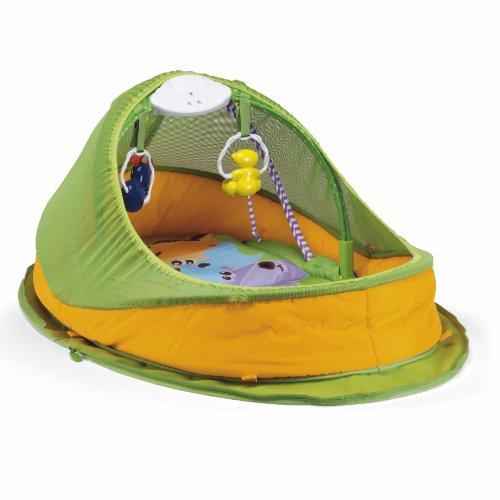 Chicco Fun Travel Activity Nest