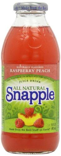 snapple-raspberry-peach-bottles-16-fl-oz-473-ml-pack-of-6