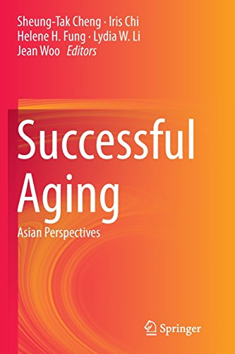 successful-aging-asian-perspectives