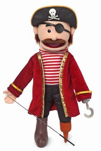 25-Pirate-Peach-Male-Full-Body-Ventriloquist-Style-Puppet