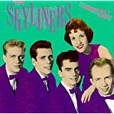Greatest Hitsby The Skyliners