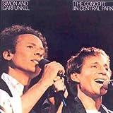 The Concert In Central Park Simon & Garfunkel