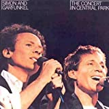 The Concert In Central Parkby Simon & Garfunkel