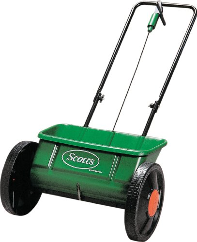 Scotts-Miracle-Gro-EverGreen-Easy-Spreader-Plus