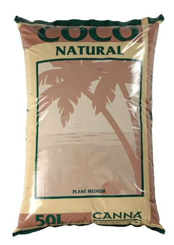canna-50l-coco-coir-natural-bag