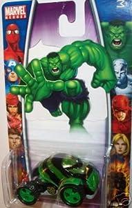 marvel superheroes hulk entertainment - photo #7